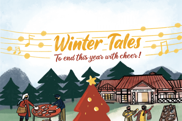 Winter-Tales-2