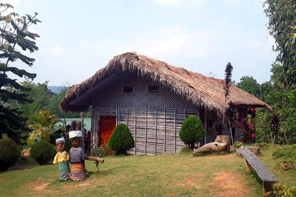 in-the-lap-of-nature-chandigre-village-experience2