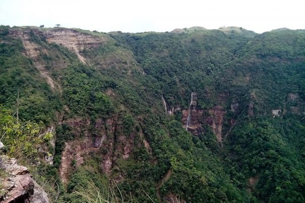 the-land-of-perpetual-winds-balpakram-national-park-experience1