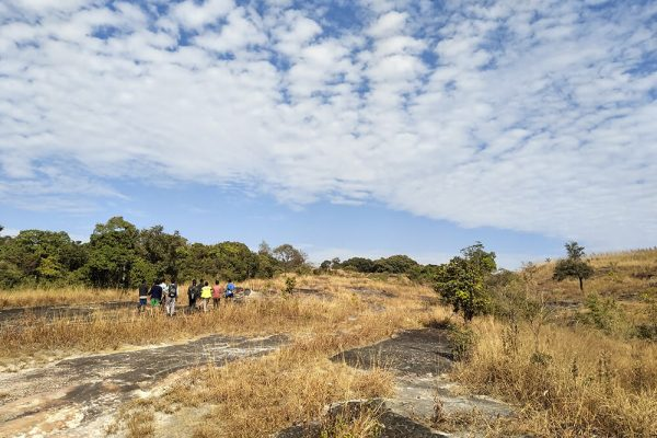 the-land-of-perpetual-winds-balpakram-national-park-experience2